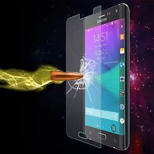 Tempered Glass Screen Protector Film Guard for Samsung Galaxy Note Edge N9150