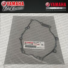 NEW 2006 - 2016 YAMAHA YZFR6 YZF R6 NEW OEM STATOR IGNITION COVER GASKET