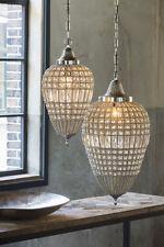 light living deckenlampe und kronleuchter ebay. Black Bedroom Furniture Sets. Home Design Ideas