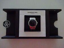 Raymond Weil Men's Watch **Excellent Condition**