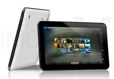 10,1 ZOLL TABLET PC QUAD CORE ★32GB★ ANDROID 5.1.1  TAB PAD imoMAX HDMI TOP WOW