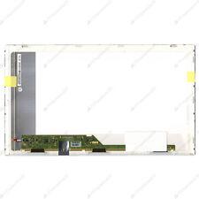 "NEW LAPTOP LCD SCREEN FOR HP PAVILION G6 SERIES 15.6"" LED WXGA"