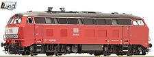 """Roco H0 73717 Diesellok BR 210 458-6 der DB AG """"Digital + Sound"""" - NEU + OVP"""