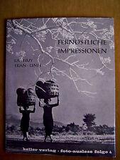 """""""Fernöstliche Impressionen – Foto-Auslese Folge 4"""" von La-Huy und Tran-Linh"""