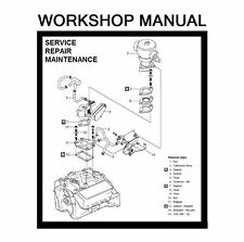 T25387635 2011 ford f350 trying t s reverse furthermore 2002 Ford Focus Stereo Wiring further 2011 Kia Optima Fuse Diagram also Typical Toyota Abs Control Relay Wiring Diagram likewise Watch. on fuse box in ford fiesta 2004
