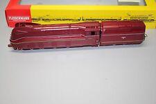 Fleischmann 4173 Damfplok Baureihe 03 1001 Deutsche Reichsbahn rot Spur H0 OVP