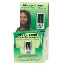Doo Gro Mega Long Extreme Reconstructor Ultimate Lengthening Conditioner sachet