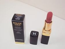Chanel Rouge Co Co Ultra Hydrating Lip Colour #402 Adrienne