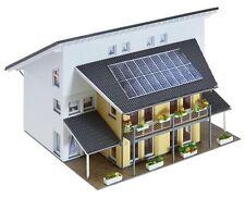 Faller HO 130302 Haus Solair Bausatz *Neu*