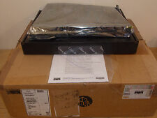 NEW Cisco 7300-NSE-150 7304 Router Network Services Engine 150 NEU OVP
