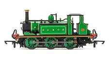Hornby SE&CR 0-6-0T '751' A1X Terrier R3467 FREE SHIPPING