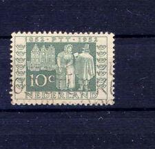 Niederlande_1952 Mi.Nr. 595 100 Jahre Briefmarken