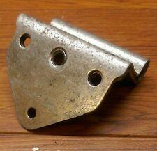 Garage Door Parts Amp Accessories Ebay