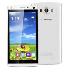 "Unlocked LANDVO V11 5.0"" IPS Android 5.1 Quad Core 1.3GHz 4GB Smart Mobile Phone"
