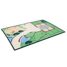 Schleich Spielteppich 42138 Farm Life 132 x 95 cm Paket Versand NEU & OVP