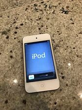 Apple iPod touch 4. Generation  (8GB), MD057FD/A , WLAN
