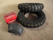 Honda Z50 Minitrail Monkey Tires Tyres 3.50 x 8.00 same as IRC and Trail wing