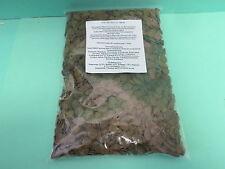 Unsere Hausmarke Wels Chips  1000 ml.für Saugwelse  im Polybeutel     30718