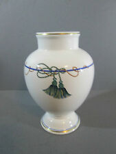 Villeroy & Boch Verdi Blumenvase Tischvase Vase
