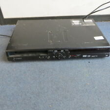 Pioneer DVR-433H DVD Recorder inc VAT and Figure 8 PSU