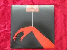 You Don't Know What Love Is [Acoustic Version, Vinyl Single] ~ White Stripes Neu