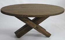 Couchtisch Massivholztisch Esstisch Holz Altholz Pinie Tisch 100x60 massivo neu