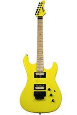 Kramer Pacer Classic RETOURE - Desert Yellow