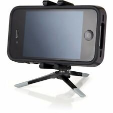 """JOBY Compact & Lightweight GripTight Micro Stand XL for Smartphones 2.7 to 3.9"""""""
