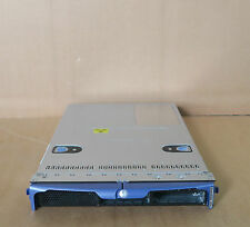 Dell Poweredge 1955 - 2 x Xeon 5160 3.00GHz, 4GB - Blade Server For Enclosure