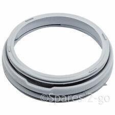 Door Window Seal Gasket for BUSH Washing Machine Spare Part