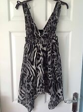 Ladies Top From Atmosphere Size 12