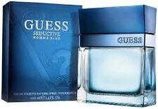 GUESS SEDUCTIVE HOMME BLUE 100ML EDT SPRAY BY GUESS