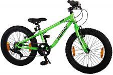 """20"""" 20 Zoll Kinderfahrrad Kinder Jungen Mountainbike MTB Rad Fahrrad FAT Bike"""