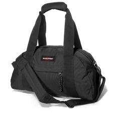 Eastpak Sporttasche Compact Black 1689914863538