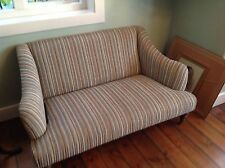 John Lewis 2 Seater  Sofa perfect condition