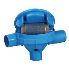 3P Sinusfilter Einbaufilter Regenwasserfilter Zisternenfilter