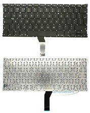 New Laptop Keyboard for Apple Macbook Air A1369 Mid-2011 A1466 2012-2015