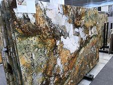 Naturstein Tischplatte Steinplatte Arbeitsplatte Granitplatte Esstisch Küche NEU