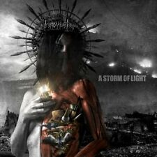 A STORM OF LIGHT - As the Valley of Death... DIGI, NEU