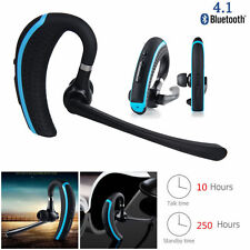 Wireless Stereo Bluetooth Headphone Earphone Headset 4.1 for IPhone Samsung LG