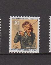 Berlin 1969 postfrisch Nr. 347 ** Hochschule für Musik in Berlin