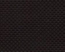 Free S&H wholesale 14 count black aida cloth cross stitch fabric 59 inch x1 yard