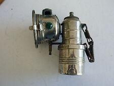 lampe de velo ancienne