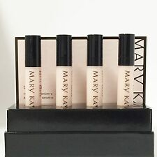Mary Kay TimeWise® Replenishing Serum + C  4 x 7,5 ml. NEU