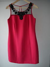 Review Shift Dress, Size 8, wedding party races evening dinner