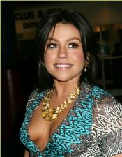 RACHAEL RAY 8X10 GLOSSY PHOTO PICTURE IMAGE #3