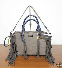 New Pauls Boutique Leather Shoulder Bag Bag Box Bag Porter 1-16