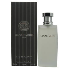Hanae Mori Cologne for Men By Hanae Mori Eau De Parfum Spray 1.7 oz