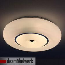 Deckenlampe Weiß Metall Wandleuchte Wandleuchte Lampe Leuchte Brilliant WOW