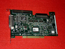 Adaptec-Controller-Card ASC-19160/29160N PCI-SCSI-Adapter Ultra160 PCI3.0 NUR: